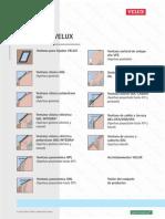 catalogo-ventanas.pdf