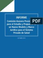 Informe Final Comisión Asesora Presidencial.pdf