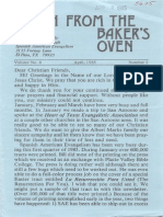 Baker-Bill-Rosa-1985-Mexico.pdf