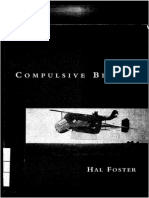 Hal Foster - Compulsive Beauty.pdf