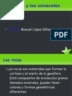 _las_rocas_y_los_minerales_ (2).odp