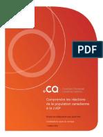 CASL-Fact-Sheet-FREVF.pdf
