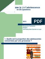 grossesses_ado.pdf