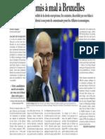 parcours multimédia Marlène.pdf