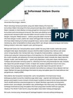 dunia informasi dan komunikasi.pdf