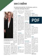 Depardieu pdf.pdf