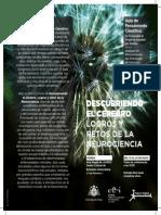 Postales Neurociencia 2014 - Oviedo.pdf
