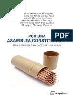 asambleaconstituyente.pdf