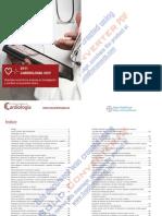 7. cardiologia-hoy-. 2011.docx