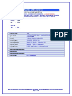 DRAFT NCND.doc