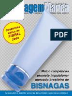 Revista EmbalagemMarca 047 - Julho 2003