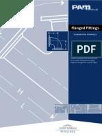 FlangeFit.pdf
