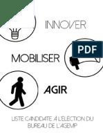 AGEMP2014-2015_PF_Courte_Innover_Mobiliser_Agir.pdf
