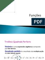 AnexoCorreioMensagem_535005_funcoes.pdf