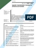 NBR12962.pdf