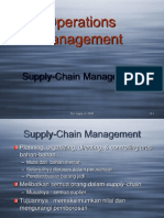 Copy of SUPPLY-CHAIN-MG.(11).ppt