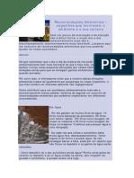 Recomendacoes_Ambientais_–_sugestoes_que_favorecem_o_ambiente_e_a_sua_carteira[1].pdf