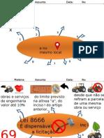 1402774_estrutura_mapas_mentais.pptx