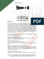 Parashat Vezot Ha Berakah # 54 Jov  6014.pdf