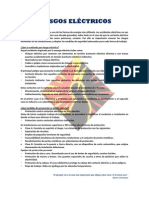 Charla 5 min RIESGOS ELÉCTRICOS 02-10-2014.pdf