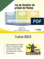 SGIR-2013.04.02-Capacitación-2013.pdf