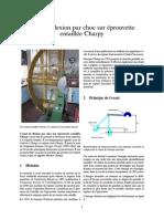 Essai de flexion par choc sur éprouvette entaillée Charpy.pdf