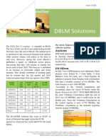 DBLM Solutions Carbon Newsletter 03 July  2014.pdf