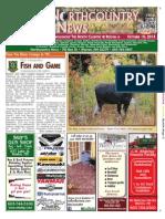 Northcountry News 10-10-14.pdf