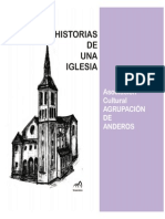HISTORIAS DE UNA IGLESIA.pdf