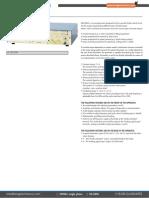 MECASIM-GB.pdf