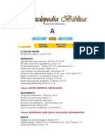 enciclopediabiblica-090723223515-phpapp02.doc