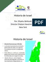 Historia de Israel 4.pdf