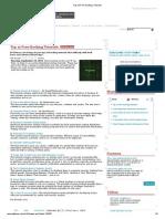 Top 10 Free Hacking Tutorials.pdf