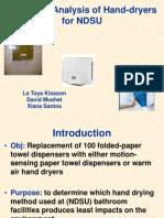 Life Cycle Analysis of Hand-dryers Xiana_David_LaToya_Fall 2006.pdf