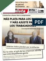 as76.pdf