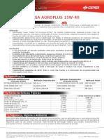 AGROPLUS 15W-40.pdf