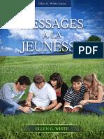 MESSAGE A LA JEUNESSE.pdf