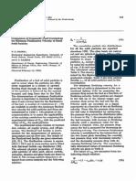 SAXENA GREWAL CORRELACIONES PARA MININA PARTICULAS PEQUEÑAS.pdf