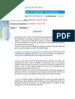 Evaluación_WQ_y_Caza_del_tesoro.pdf