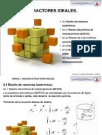 2_REACTORES_II.pdf