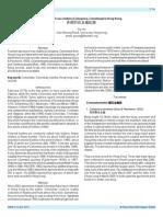 HKEB2(1)_rose_chafers_yiu.pdf