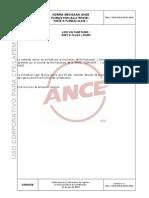 NMX-J-009-248-8-ANCE.pdf