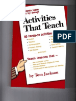 Activities That Teach - Tom Jackson (3)
