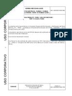 NMX-J-009-248-10-ANCE.pdf