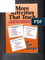 More Activities That Teach - Tom Jackson (2)