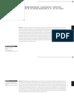 plop2-04_murillo-libre.pdf