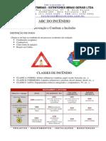 ABC DO INCÊNDIO.pdf