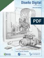 Diseño Digital Photoshop® CS5.pdf