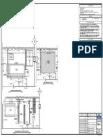 AREA PARA EQUIPOS1-OC-01.pdf