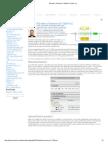 PID with a Siemens S7-1200 PLC _ DMC, Inc.pdf